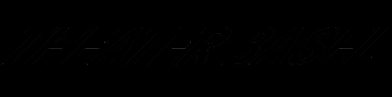 Theater Basel Logo